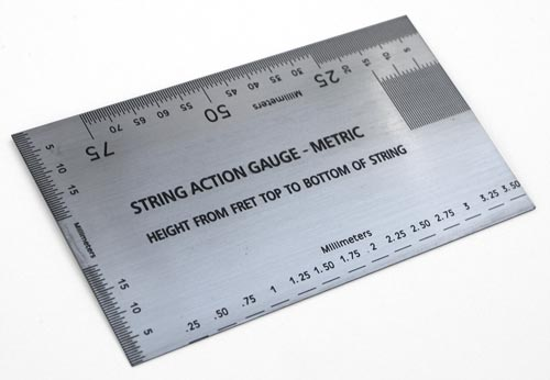 String-action-gauge-front